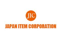 ジャパンアイテムコーポレーション